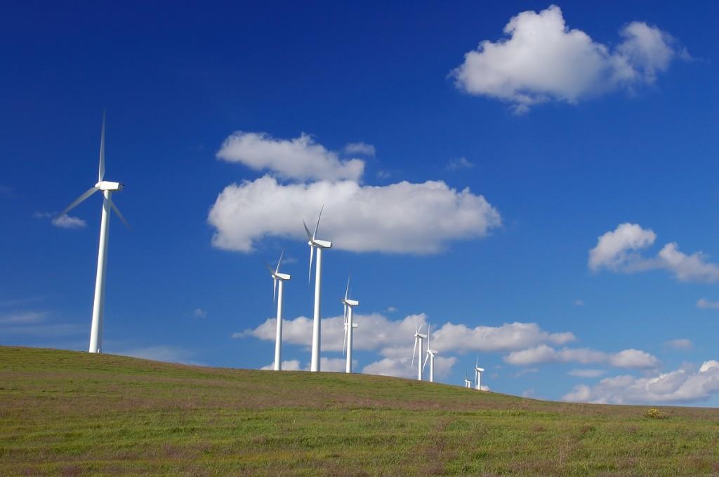 windturbineia8r