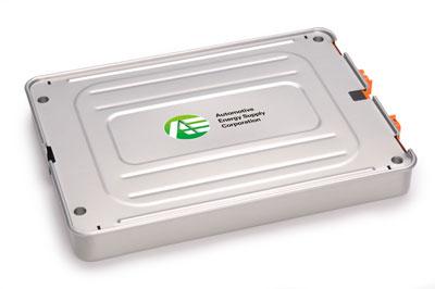 battery-module-for-ev-400