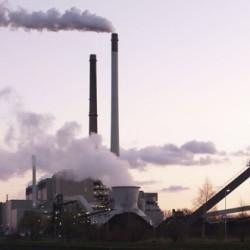 ¿Pueden los coches eléctricos aumentar el consumo de carbón?