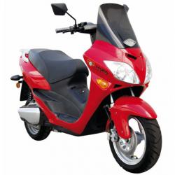 ¿Son las motos eléctricas la puerta para la entrada de los coches eléctricos?