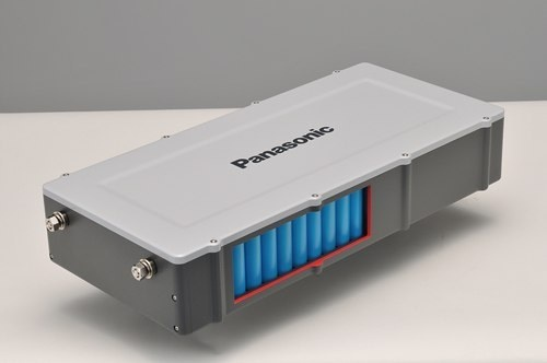 500x_panasonic_battery