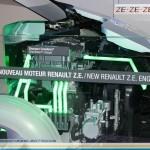 renault-zoe-10
