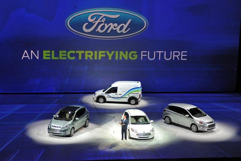 11fordcmaxelectricdv11d1