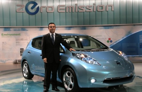nissan_leaf_carlos_ghosn