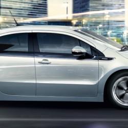 El Opel Ampera dice adiós, sin nombrar a un sucesor