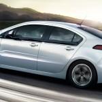 Opel_Ampera_Exterior_View_992x425_am12_e01_008