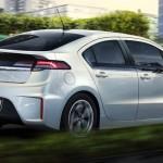 Opel_Ampera_Exterior_View_992x425_am12_e01_010