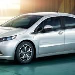 Opel_Ampera_Exterior_View_992x425_am12_e01_016