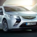 Opel_Ampera_Exterior_View_992x425_am12_e01_102
