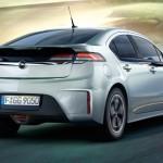 Opel_Ampera_Exterior_View_992x425_am12_e01_104
