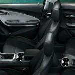 Opel_Ampera_Interior_View_992x425_am13_i02_023