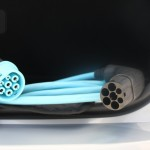 Renault-ZOE-cable