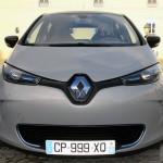 Renault-ZOE-frontal