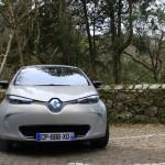 Renault-ZOE-sintra3