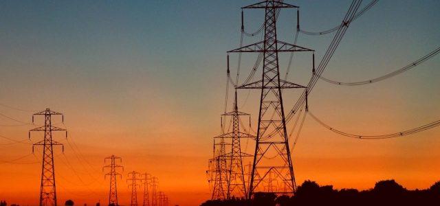 La petrolera Total invierte 1.400 millones de euros en el productor y distribuidor francés de electricidad Direct Energie