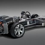 opel-ampera-concept-chassis-photo-345304-s-1280x782