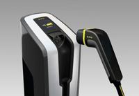 plugevchargingstation01