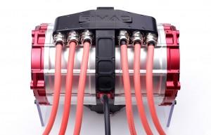 rimac-motor-electrico