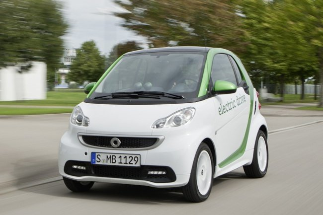 smart-fortwo-ed-2012-01