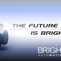 Bright Automotive cesará su producción