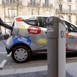 A pesar de los fuertes incentivos, los expertos indican que las medidas de Francia para reducir emisiones son insuficientes