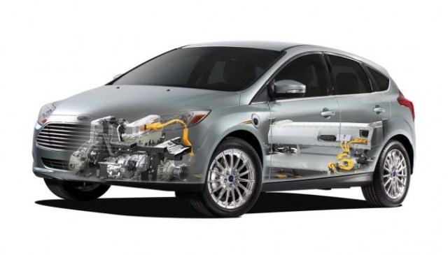 2012-ford-focus-electric-1