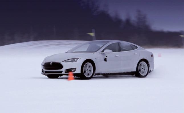 tesla-model-s-cold-weather-testing