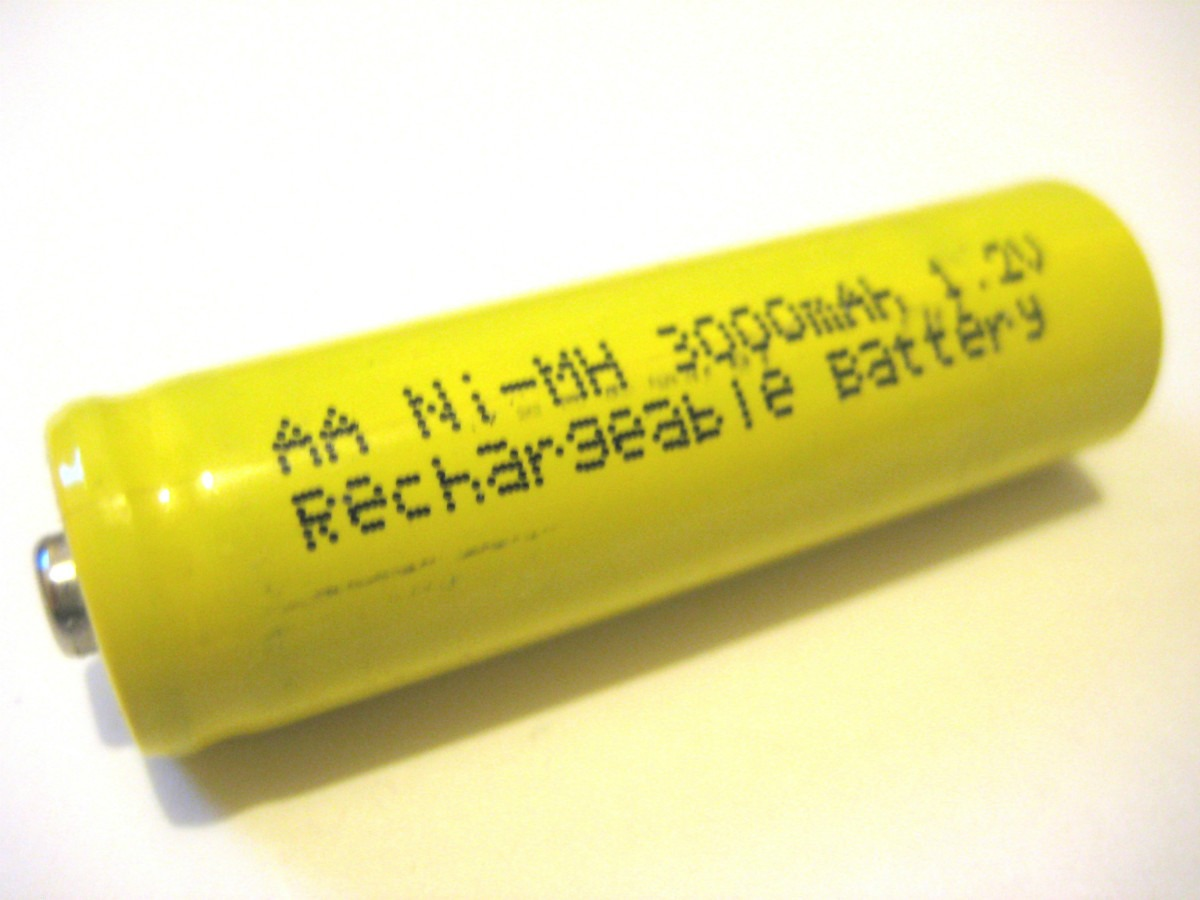 bateria-recargable-aa-ni-mh-color-amarillo-pila-recargable_MLM-F-77790626_6843
