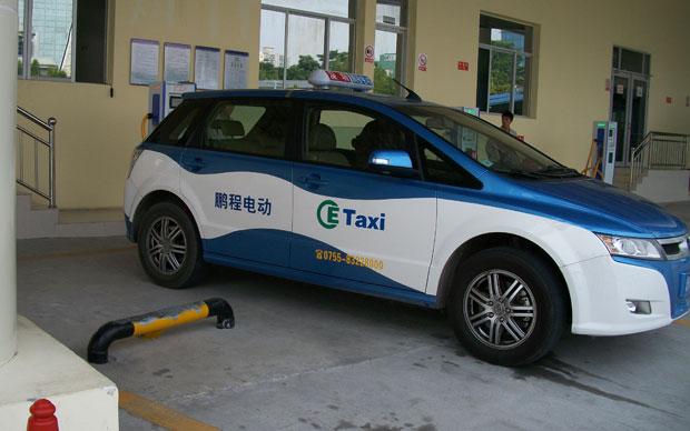 byd-etaxi-recharging-620