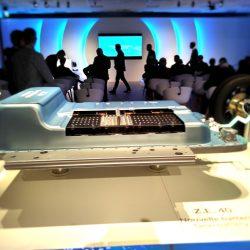 ¿Por qué fallan las start-up que desarrollan baterías revolucionarias para coches eléctricos?