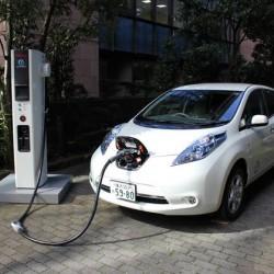 El vehículo eléctrico como oportunidad de negocio para las empresas eléctricas