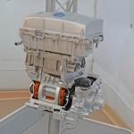 nissan-leaf-2013-motor