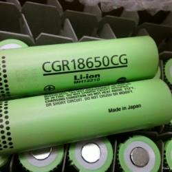 Tesla anunciará en febrero el levantamiento de la mayor fábrica de baterías del mundo