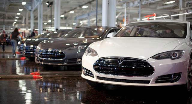Tesla-Model-S-Line-0