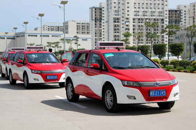 byd-e6-taxi (1)
