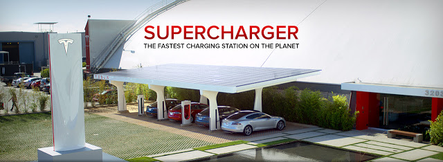 supercharger_hero_201305 (1)