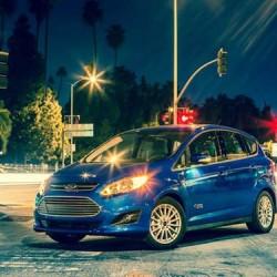 La caída de ventas del Ford C-Max híbrido, nos muestra que exagerar las cifras de eficiencia puede salir caro