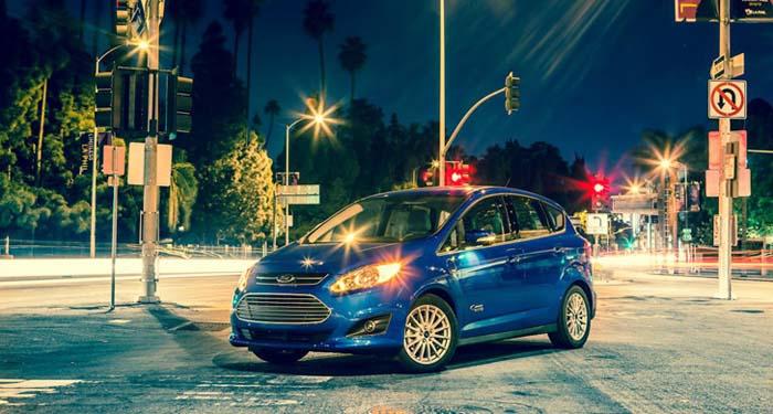 2013-ford-c-max-energi-plug-in-hybrid-photo-502778-s-1280x782