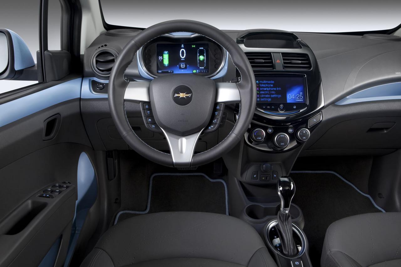 2014-Chevrolet-Spark-EV-17