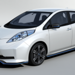 628x387xnissan-leaf-nismo-performance-package-628.png.pagespeed.ic.Vl6mUF1uNP