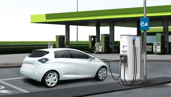 ABB-ccs-chargers