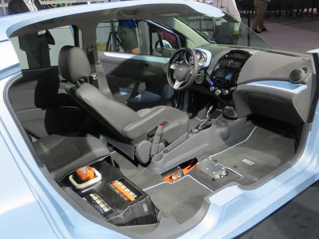 Chevrolet-Spark-electrico-2
