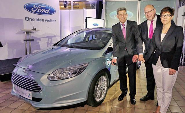 Ford-Focus_Electric-Saarlouis-668