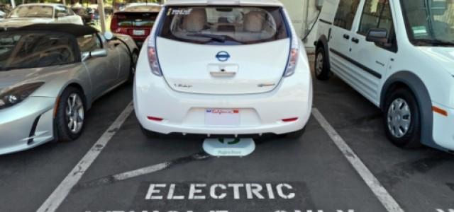 ¿Es necesario poner un límite a las ayudas a la compra de coches eléctricos? California se lo está pensando