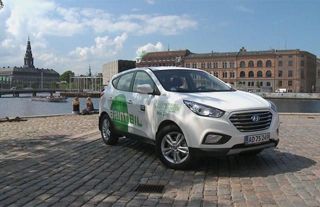 Hyundai-ix35-Fuel-cell-01