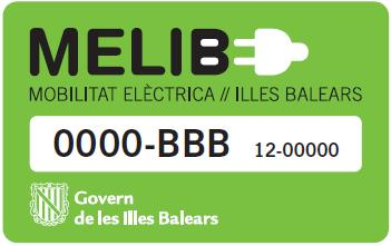 Melib-mobilidad-electrica-baleares