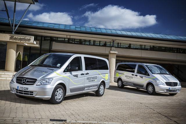 Network-Rail-ergänzt-seinen-Fuhrpark-mit-dem-Elektroauto-Mercedes-Benz-Vito-E-Cell