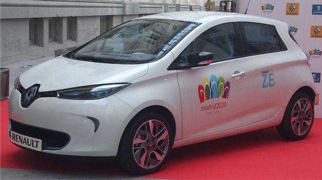 Renault-Zoe_TINIMA20130605_0431_18