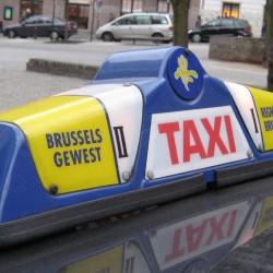 El taxi eléctrico como una forma de mejorar la calidad de vida de los profesionales