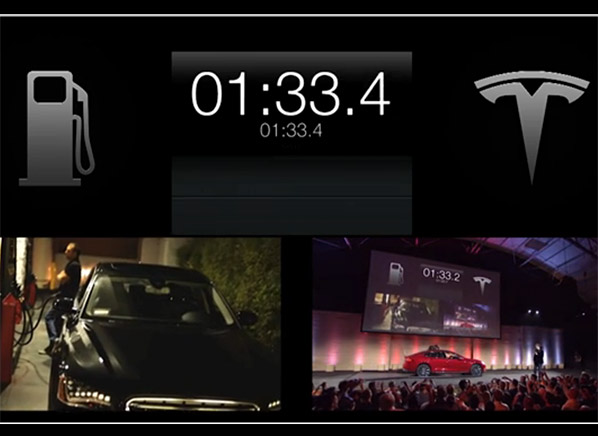 Tesla-Model-S-battery-swap-video-thumb-598xauto-7111
